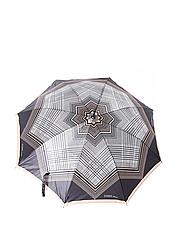 Зонт-трость Gianfranco Ferre бежевый GR-2 ES, КОД: 184906