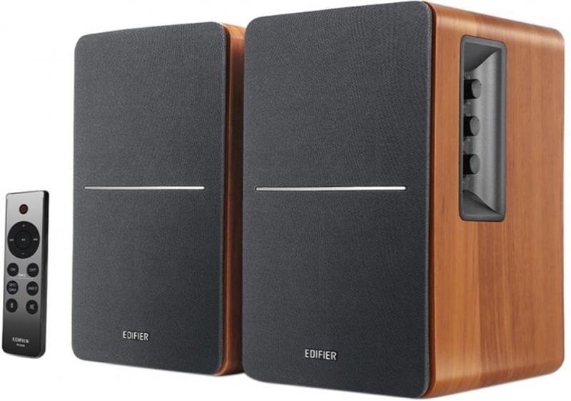 Акустическая система Edifier R1280DBs Brown