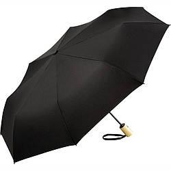 Зонт складной Fare 5429 ЭКО Черный 298 ES, КОД: 1371419