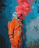 Космический герой