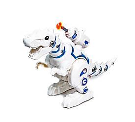 Интерактивная игрушка Zheng Han Дракон Rex 0839 ES, КОД: 1559756