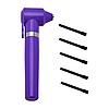 Миксер для смешивания хны, краски и пигментов, фиолетовый