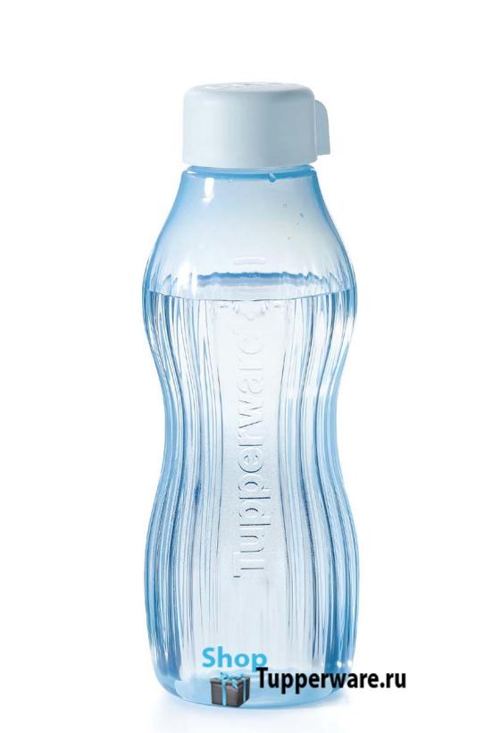 Бутылка Эко «XtremAqua» 880мл Tupperware
