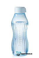 Пляшка Еко «XtremAqua» 880мл Tupperware, фото 1