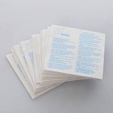 Ремкомплект для надувного матраса 10204
