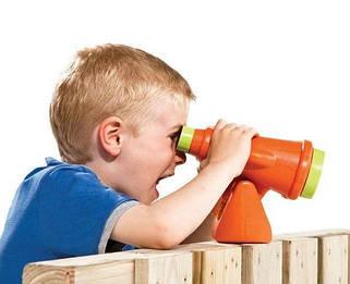 Детская оптика