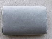 Туристический коврик ТЕ-175 G, фото 2