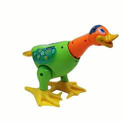 Музыкальная игрушка Уточка Kronos Toys 2071 tsi14161 ES, КОД: 285763