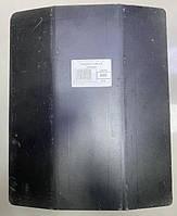 Комплект бронеплит 3 класса Pancer