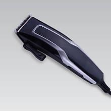 Машинка для стрижки Maestro MR-650 SS