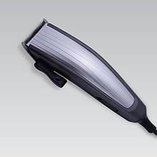Машинка для стрижки волос Maestro MR-651 SS