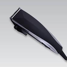 Машинка для стрижки волос Maestro MR-652SS