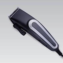 Машинка для стрижки волос Maestro MR-653SS