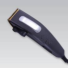 Машинка для стрижки волосся Maestro MR-656TI