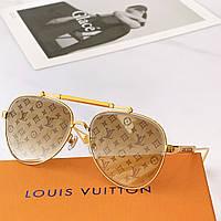Стильные очки Louis Vuitton