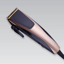 Машинка для стрижки волосся Maestro MR-657Ti