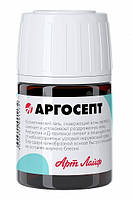 Аргосепт 20мл косметический гель, содержащий ионы серебра, смягчает и успокаивает раздраженную кожу, фото 1