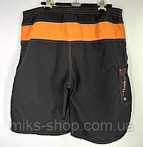 Легкі спортивні шорти розмір xl (у-81), фото 2