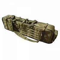Чехол для оружия TMC M60 M249 Gun Case Khaki