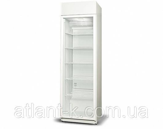 Шафа холодильна SNAIGE CD40DM-S3002EXM, 385 л
