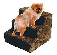 Лесенка для собак, лесенки и ступеньки для собак, пандус ступеньки для собак,ступеньки,лесенки, фото 7