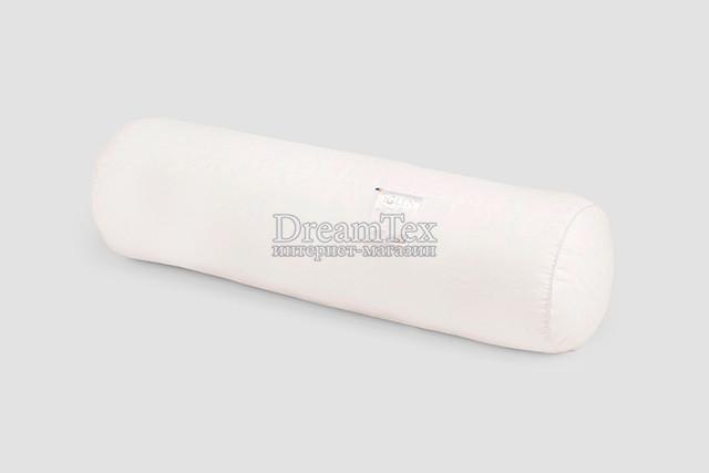 Подушка-валик IGLEN 60х20 см (6020V)