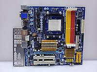Материнская плата Gigabyte GA-MA78GM-S2H AM2+/AM3 HDMI