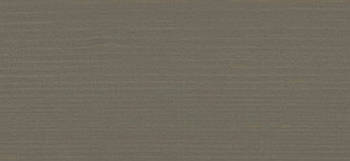 Масло для терас OSMO ТЕРАСИ - ÖL 019 сіре