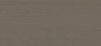 Масло для террас OSMO TERRASSEN - ÖL 019 серое