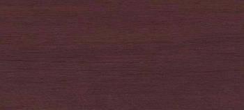 Масло для терас OSMO ТЕРАСИ - ÖL 014 для массарандуба натуральний тон