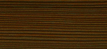 Масло для терас OSMO ТЕРАСИ - ÖL 010 для термодеревини натуральний тон