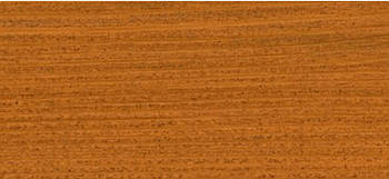 Масло для терас OSMO ТЕРАСИ - ÖL 009 для модрини натуральний тон