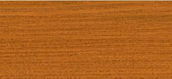 Масло для террас OSMO TERRASSEN - ÖL 009 для лиственницы натуральный тон
