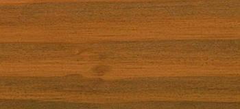 Масло для террас OSMO TERRASSEN - ÖL 004 для дуглазии натуральный тон