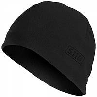 Шапка 5.11 Watch Cap Black