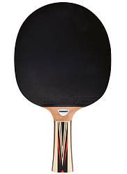 Ракетка для настольного тенниса Donic Top Teams 700 790 ES, КОД: 1552331