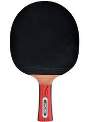 Ракетка для настольного тенниса Donic Waldner 1000 806 ES, КОД: 1552341