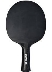 Ракетка для настольного тенниса Donic Schildkrot Carbotec 3000 5250 ES, КОД: 1552401