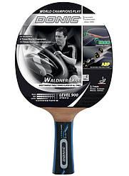Ракетка для настольного тенниса Donic Waldner 900 new 7388 ES, КОД: 1552542