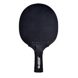 Ракетка для настольного тенниса Donic Sensation 700 8398 ES, КОД: 1552636
