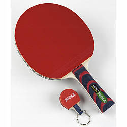 Ракетки для настольного тенниса Joola Rosskopf Autograph ES, КОД: 2400213
