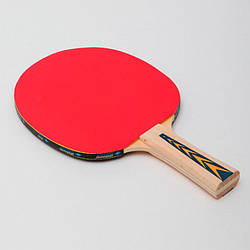 Ракетка для настольного тенниса  Donic Appelgren Level 600 ES, КОД: 2400221