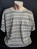 Купить дешевые мужские футболки со склада., фото 1