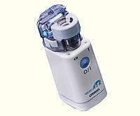 Небулайзер электронно-сетчатый (МЕШ-технология) OMRON NE-U22 Micro A.I.R.