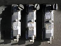 Крышка клапанная 2477-1003260 инжекторных двигателей МеМЗ. Крышка головки в сб. клапанная крышка Таврия и СЕНС, фото 1