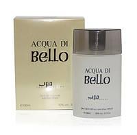 Aqua Di Bello Men 100ml