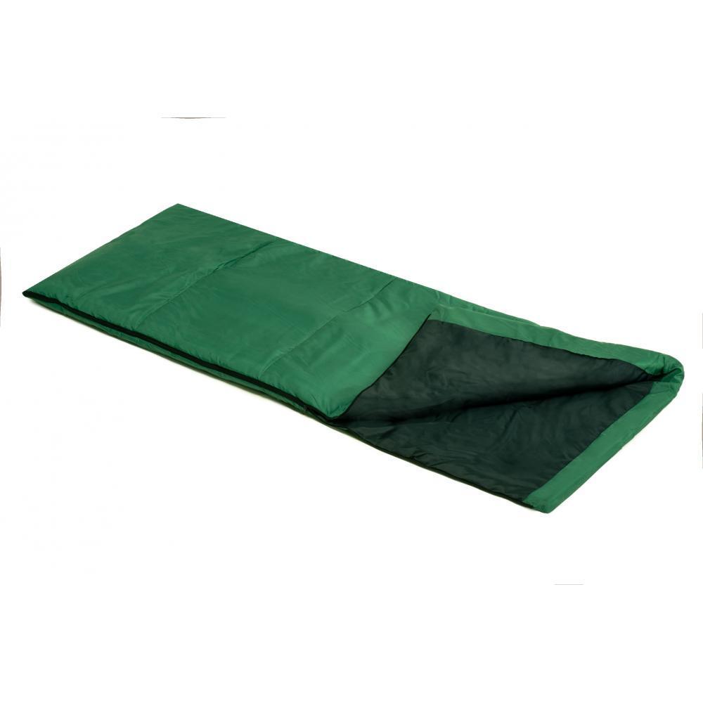 """Спальный мешок одеяло Champion """"LIGHT"""""""