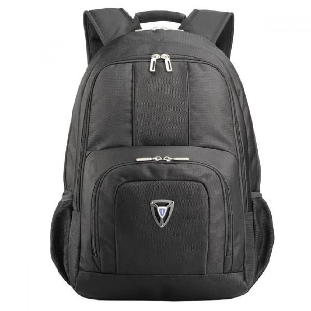 Рюкзак міський Sumdex 377Black