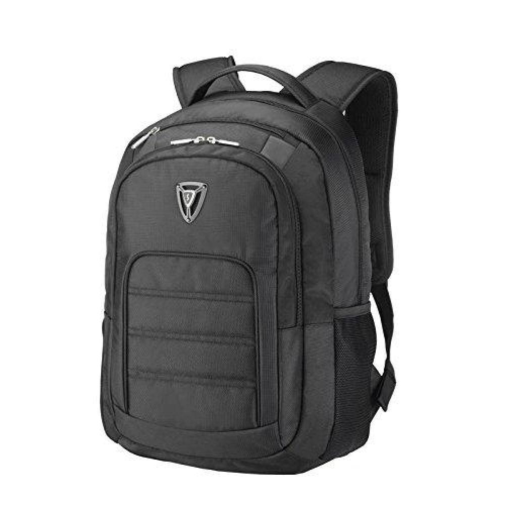 Рюкзак міський Sumdex 398Black