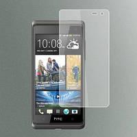 Защитная пленка для HTC Desire 600 Dual sim матовая